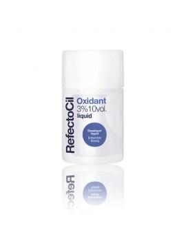 Oxidant Lichid 3% Reflectocil