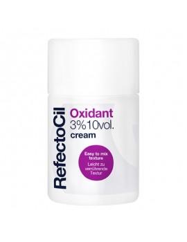 Oxidant Crema 3% Reflectocil