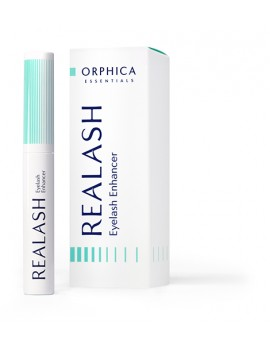 ORPHICA REALASH EYELASH ENHANCER