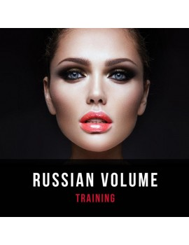 CURS INTENSIV RUSSIAN VOLUME