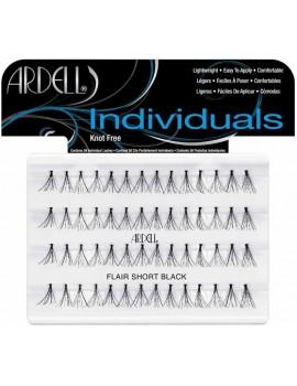 Gene individuale Ardell cu nod