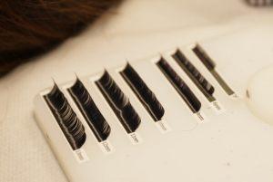 simetria-lash-aplicari-machiaj-produse_0001