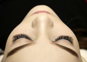 simetria-lash-aplicari-machiaj-produse_0004