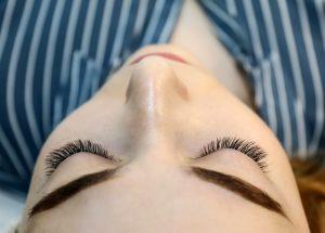 simetria-lash-aplicari-machiaj-produse_0039