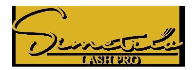 Simetria Lash Pro