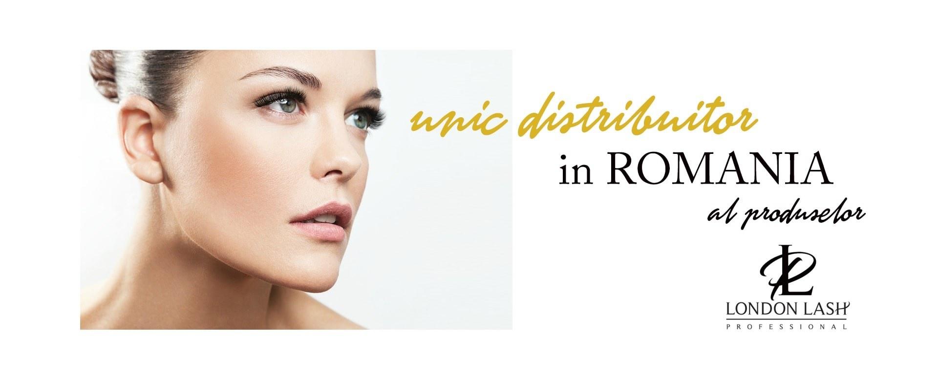 Simetria Eyelashes & Beauty Makeup